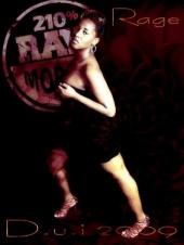 Rage 210