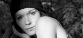 Julie Model