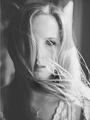 Tamarie Photography