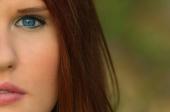 Kat McLoney