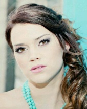 Anna Leah Smith