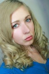 Jaclynn Elise Photo