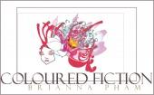 Coloured Fiction