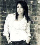 Alexandria Heath