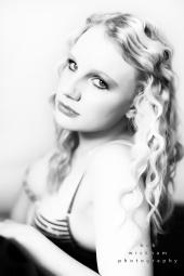 Courtney Richmond