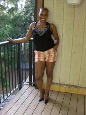 Jamaican queen1