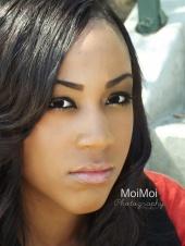 MoiMoi Photography