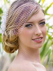 Gorgeous by Liz