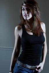 Erica Mauldin