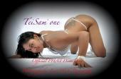 Miss Tei
