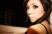 Chloe Tham