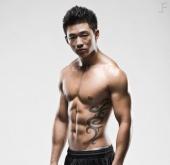 Kevin Mai 0991