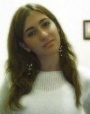 Abby Monterro