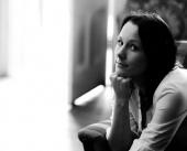 Shannon Kate Photograph