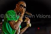Black Crown Vision