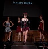samantha smythe design