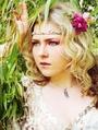 Valentina P Photography