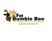 Fat Bumble Bee Co
