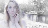 Loren Mitchell-Moore