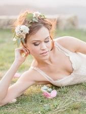 Kristen Booth