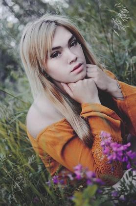 Anna-Marie photography
