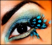Make-up Artistry By Rel