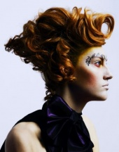Laura Boland Hair