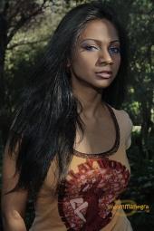 Gomma Negra Photography