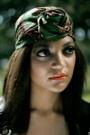 makeupbymichele