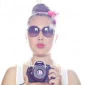 Ashley Belle Images