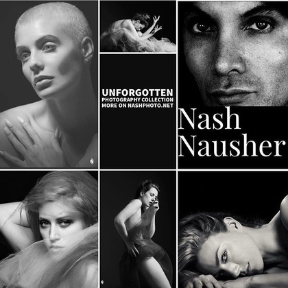 Nausher Nash Photography