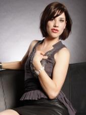 Katie Ghido