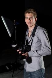 Tim Howard Photography