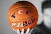 FourCapturePhotography