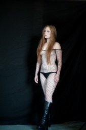 Heather Eryn