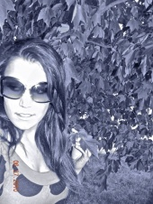 Jackie DelMonte