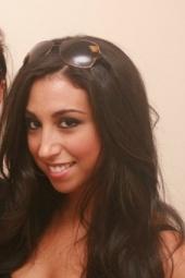 Melissa DiScala