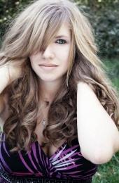Nicole Sipavich