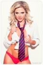 Ashley Corrine -Fitness