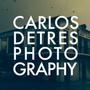 Carlos Detres