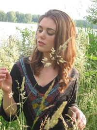 Jillian Ash