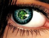 Keen-eye-shots