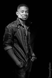 Udo M Eze