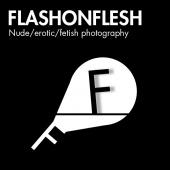 FlashOnFlesh Photo