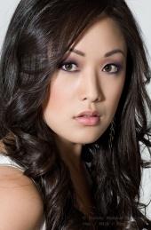 Melody Tsang