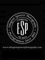 Edington Spencer Photography