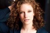 Sarah Rebecca Weiss