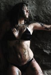 Haley Svetlana