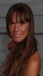 Hannah Jean Harris