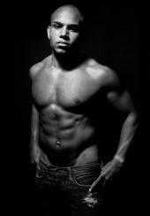 Jordan Prince